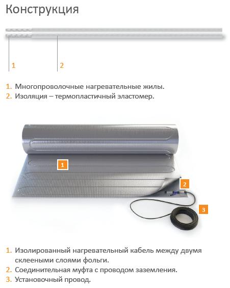 alumia-1.PNG